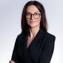Ewa Marcinkowska